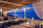 Pallini Beach Hotel foto 10