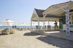 Pallini Beach Hotel foto 12