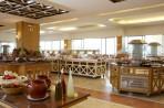 Pallini Beach Hotel foto 13
