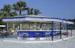 Pallini Beach Hotel foto 15