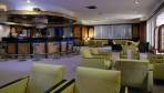 Pallini Beach Hotel foto 16