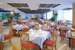 Pallini Beach Hotel foto 17