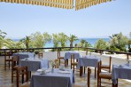 Pallini Beach Hotel foto 18