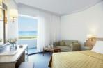 Pallini Beach Hotel foto 21