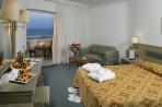 Pallini Beach Hotel foto 23