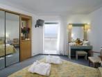 Pallini Beach Hotel foto 25