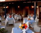 Delfinia Hotel & Bungalows foto 16