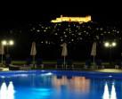 Delfinia Hotel & Bungalows foto 17