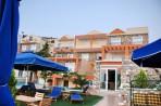 Vicky Hotel foto 2