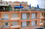 Vicky Hotel foto 3