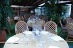 Vicky Hotel foto 9