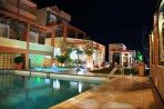 Vicky Hotel foto 10