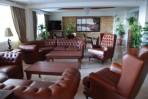 Vicky Hotel foto 13