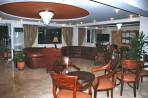 Vicky Hotel foto 16