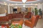 Vicky Hotel foto 17