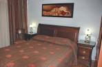 Vicky Hotel foto 18