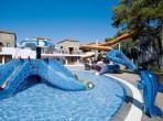 Costa Lindia Beach Resort foto 2