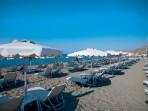 Costa Lindia Beach Resort foto 3