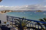 Aris Hotel foto 8