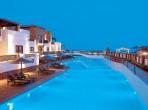 Costa Lindia Beach Resort foto 5