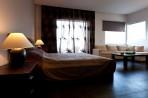 Aris Hotel foto 12