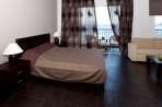 Aris Hotel foto 14