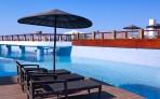 Costa Lindia Beach Resort foto 6
