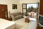 Costa Lindia Beach Resort foto 7
