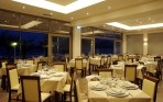 Golden Beach Hotel foto 1