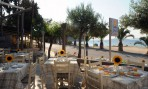 Golden Beach Hotel foto 2
