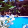 Ritsa Hotel foto 1