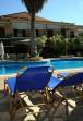 Ritsa Hotel foto 3