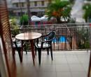 Ritsa Hotel foto 13