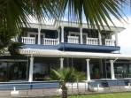 Anais Hotel foto 1