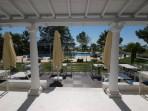 Anais Hotel foto 2