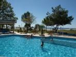 Anais Hotel foto 3