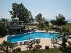 Anais Hotel foto 4