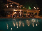 Anais Hotel foto 8