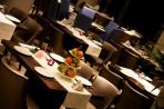 Anais Hotel foto 10