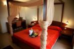 Anais Hotel foto 11