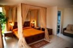 Anais Hotel foto 12