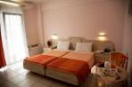 Anais Hotel foto 13