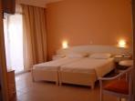 Anais Hotel foto 14