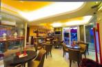 Evilion Hotel foto 2