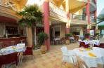 Evilion Hotel foto 6