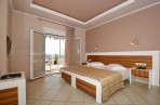Evilion Hotel foto 21