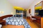 Evilion Hotel foto 22