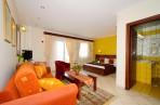 Evilion Hotel foto 29