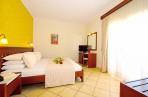 Evilion Hotel foto 35