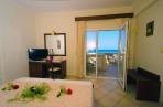 Evilion Hotel foto 37